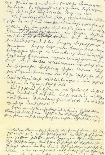 Kronenberg_23_08_1914