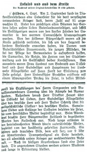 1914 09 04-1