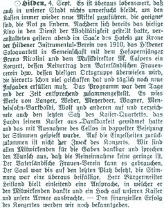 1914 09 04-2