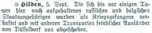 1914 09 05-3