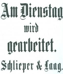 1914 09 06-1