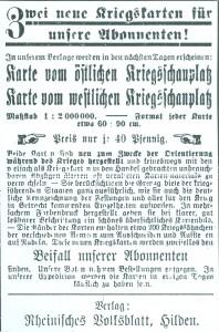 1914 09 06-2