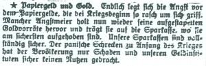 1914 09 08