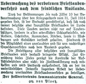 1914 09 11-1