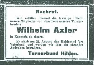 1914 09 11-2