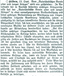 1914 09 14-1