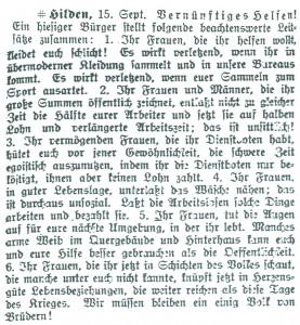 1914 09 15-1