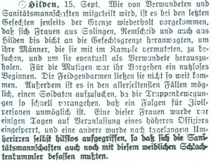 1914 09 15-2