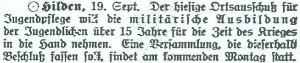 1914 09 19-1