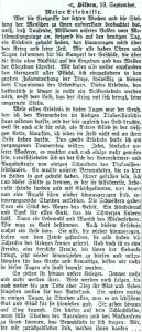 1914 09 19-1 (neu)