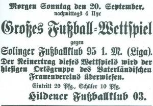 1914 09 19-3