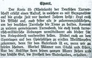 1914 09 21-1