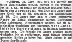 1914 09 22-1