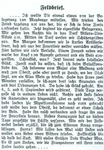 1914 09 22-3