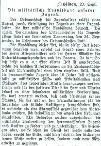 1914 09 23-2