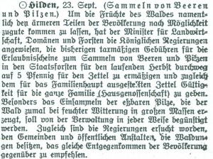 1914 09 23
