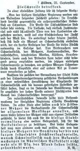 1914 09 25