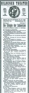 1914 09 26-1