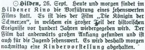 1914 09 26-2