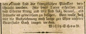 6März1915b