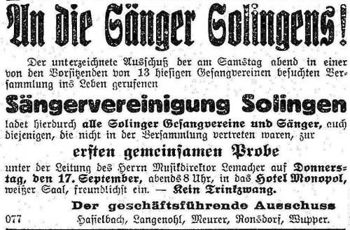 BAST_14_09_1914_G