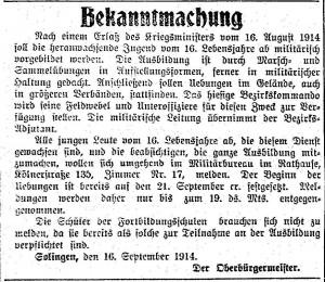 BAST_17_09_1914_E