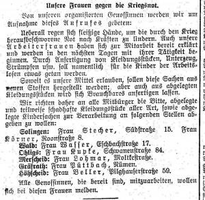 BAST_22_09_1914_C