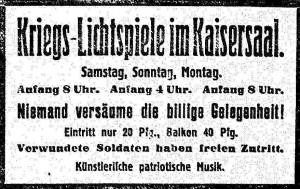 BAST_25_09_1914_C