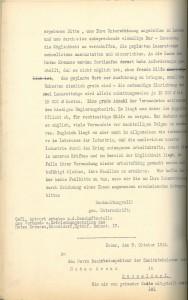 BR 0007 Nr. 38864 (14)
