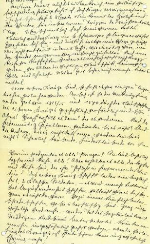 Kronenberg 27_09_1914 (Wirtschaft Eisernes Kreuz) Seite 79-80