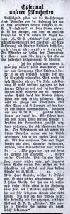 RZ19140916, Opfermut Blaujacken Blog