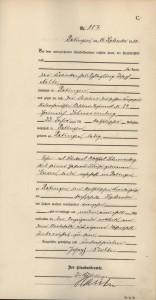 SterbeSchnorrenberg, 16.09.1914