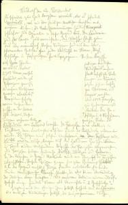 0_1_23_41_04_Nov_1914