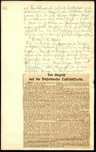 0_1_23_41_16_Okt_1914