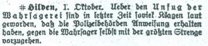 1914 10 01-1