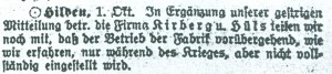 1914 10 01-2