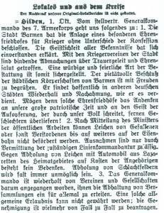 1914 10 01-3