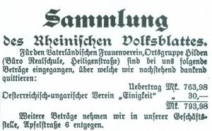 1914 10 02-2