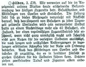 1914 10 03-1