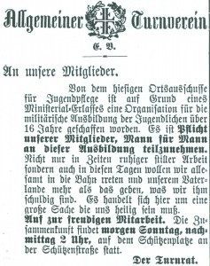 1914 10 03-2
