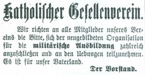 1914 10 03-3