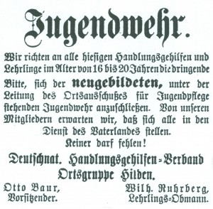 1914 10 03-5
