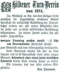1914 10 03-6