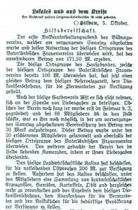 1914 10 05-Teil 1