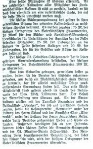 1914 10 05-Teil 2