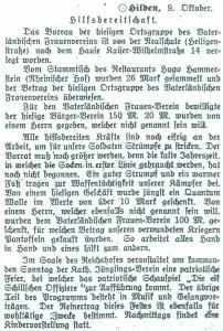 1914 10 09-2