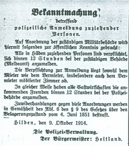 1914 10 12-1