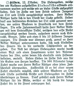 1914 10 12-3