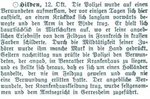 1914 10 12-4