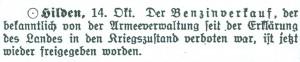 1914 10 14-1
